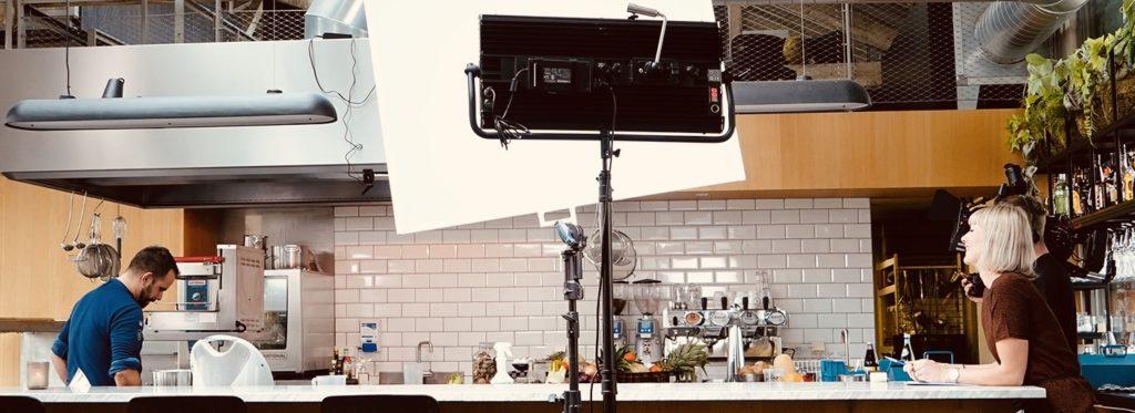 Videocontent van Contentbureau Brabant